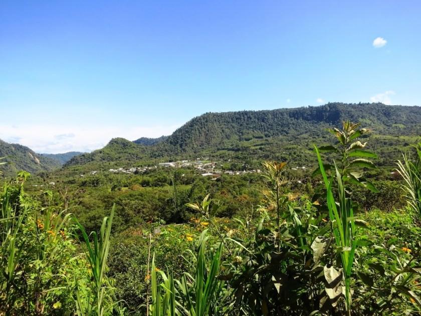 Landschaft-Ecuador1