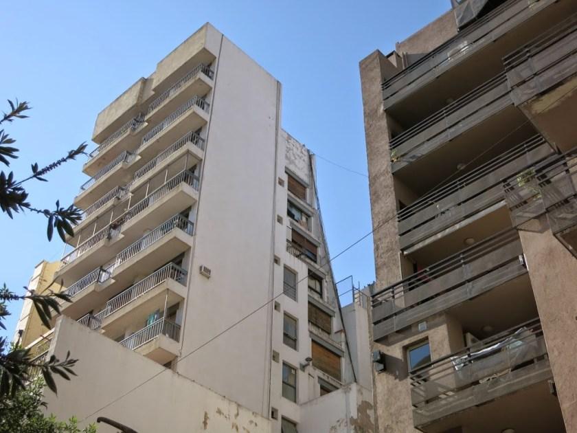 architektur-cordoba2