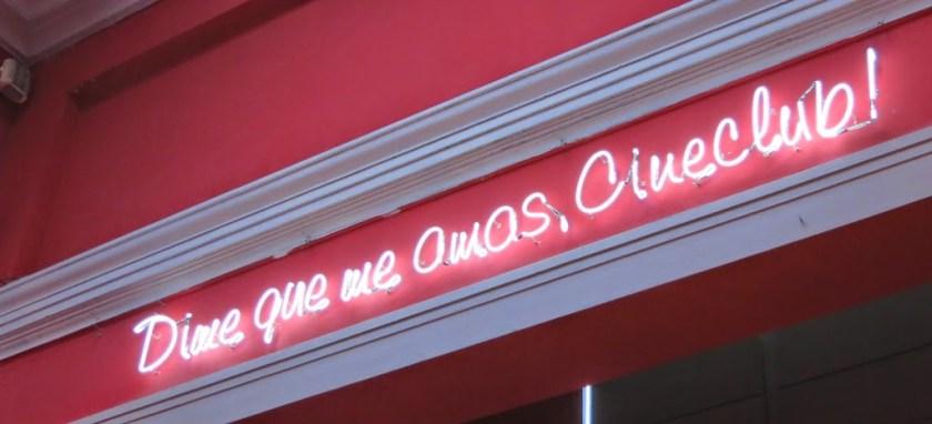 cineclub-cordoba