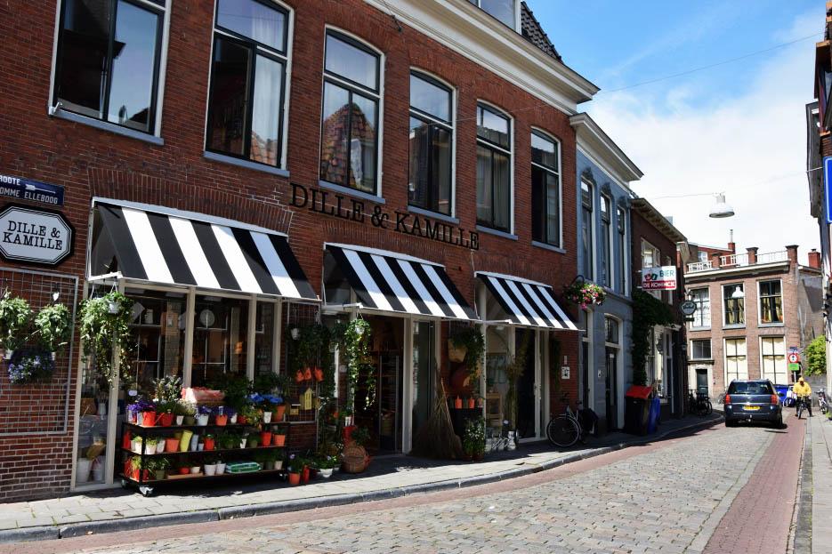 Groningen ein Kurztrip in die Niederlande  Today We Travel