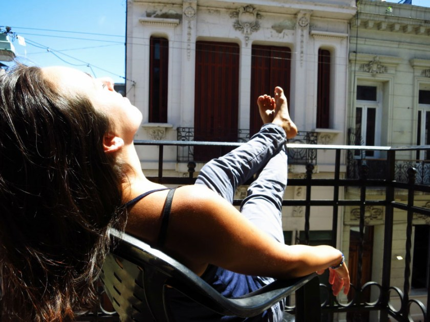 IMG_6969buenosaires_935