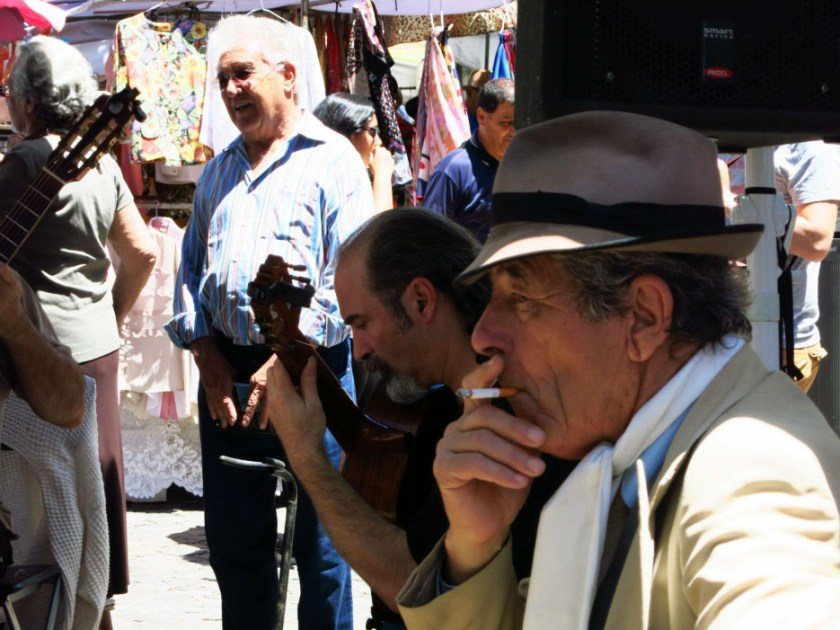 IMG_6983buenosaires_935
