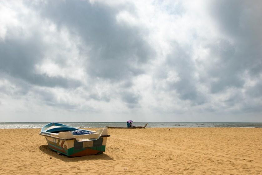 sri_lanka_negombo beach