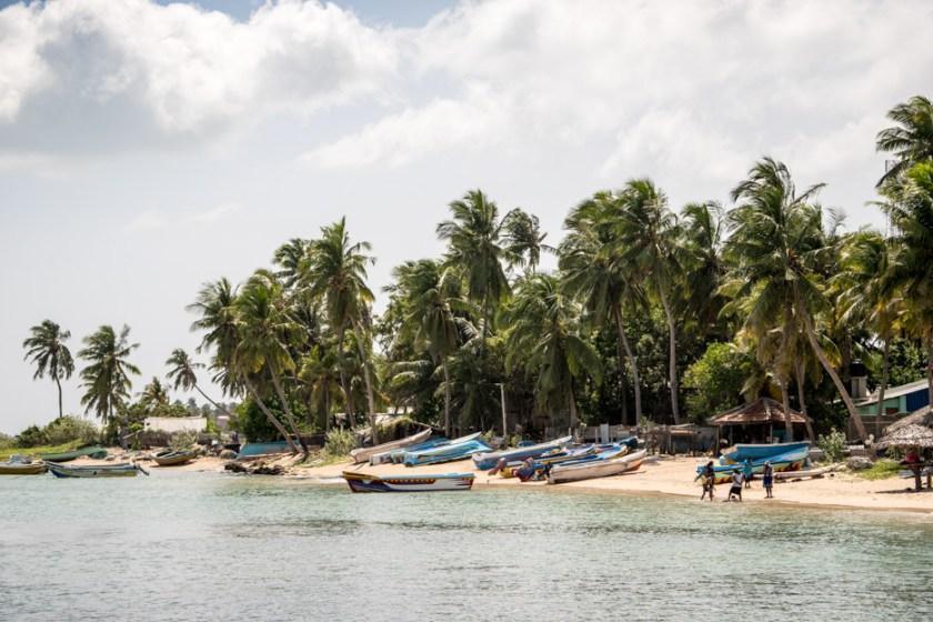 srilanka jaffna reisebericht-21