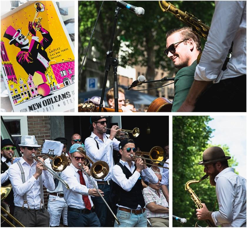 utrecht klein new orleans jazz veranstaltungen tipps
