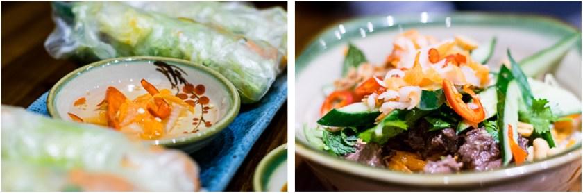 utrecht restaurant empfehlung vietnamesisch
