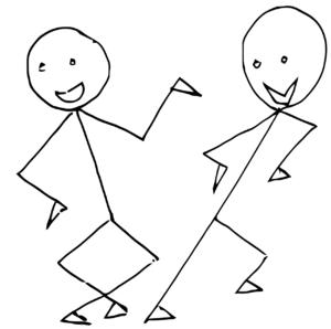dance-151041_1280