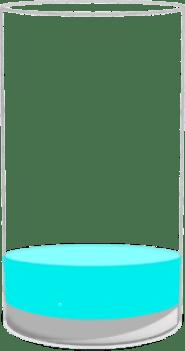 glass-303284_1280