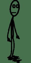 stick-man-144990_1280