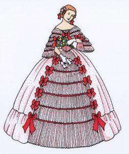fashion-1749084_1920