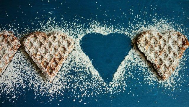 A Selfish Love | Why We Should Love Selfishly