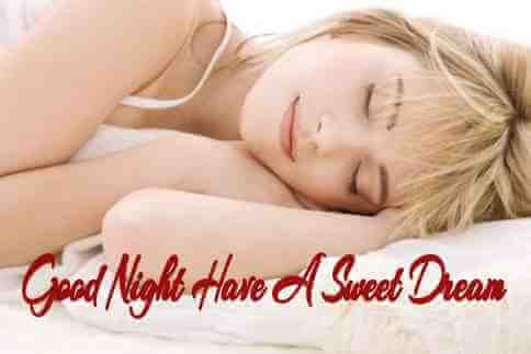 Romantic Good Night Images Hd For Lover Free Download