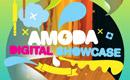 AMODA 05