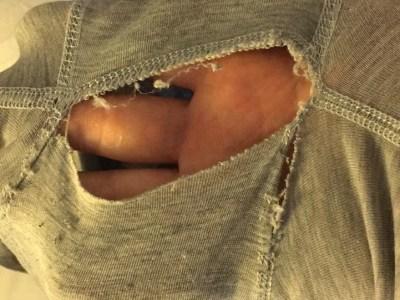underwear - 1