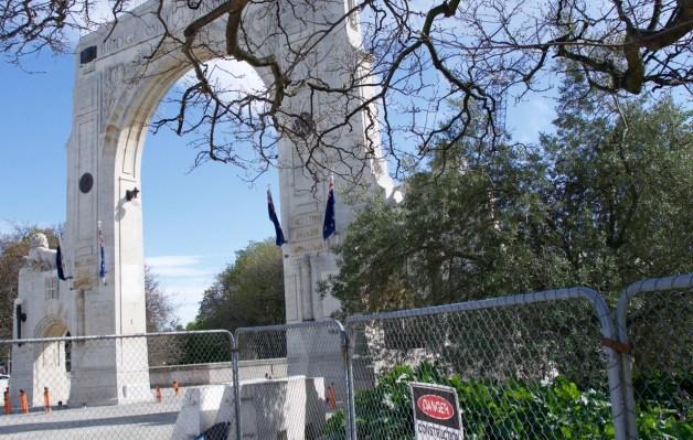 10-2015 Christchurch Rebuilding - 15 of 42