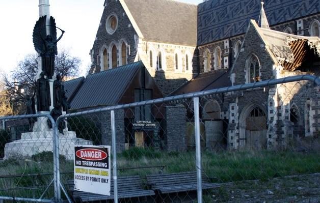 10-2015 Christchurch Rebuilding - 33 of 42