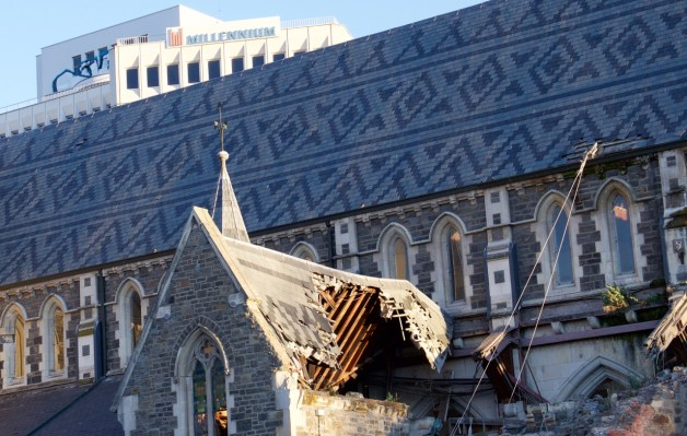 10-2015 Christchurch Rebuilding - 35 of 42