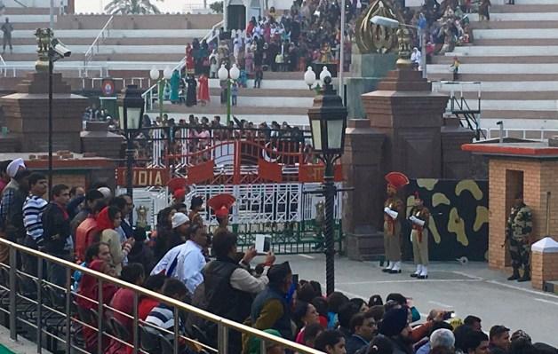 amritsar1 - 6