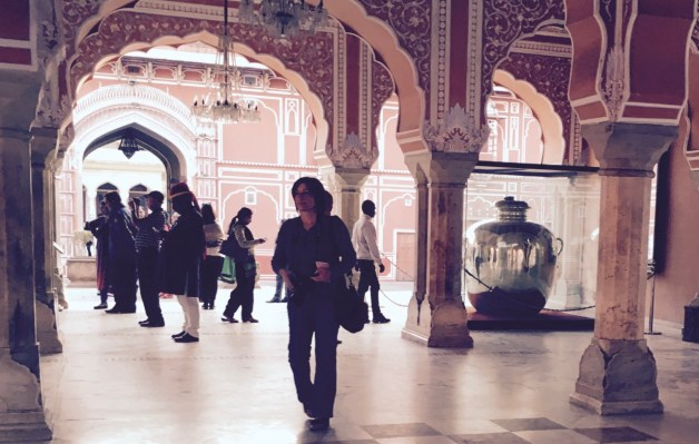 citypalace - 7