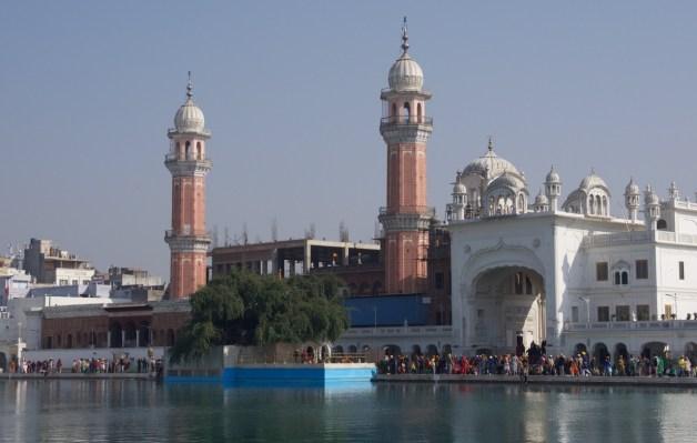 amritsar2 - 10