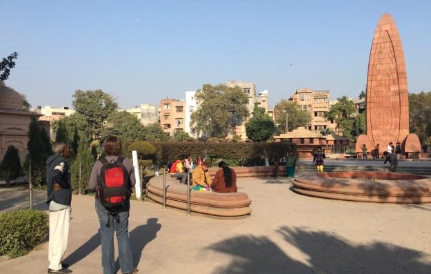 amritsar2 - 14