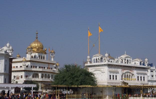 amritsar2 - 9