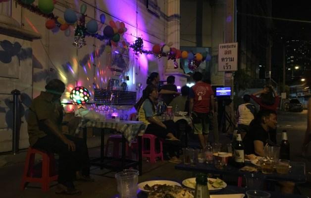 bangkok1 - 4