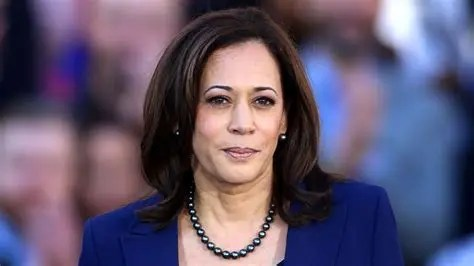 Kamala Urged To Not Attend Inauguration Due To 'Threat'