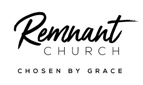 Sunday service @ The Remnant Church 10/18/2021