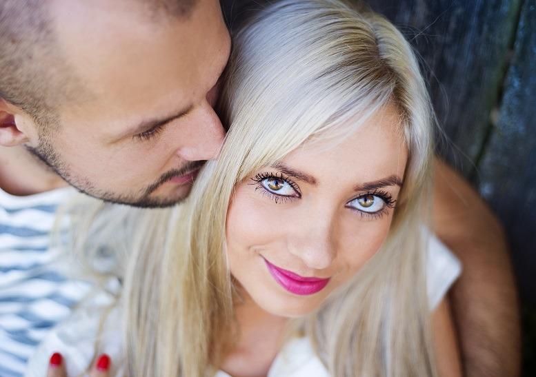 Relationship Mastery- Increasing Self-Love
