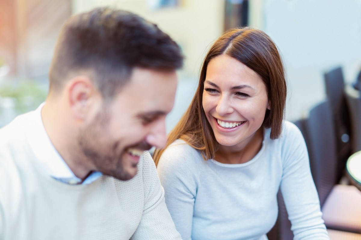 Relationship Mastery: Staying Connected with Your Partner