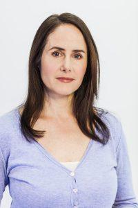 Katy Dower 3 - Celebro Presenter Training