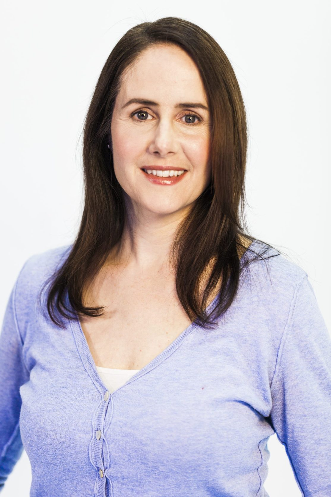 Katy Dower 4 - Celebro Presenter Training