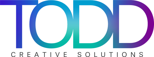 1-solutions-master-logo-rgb-new