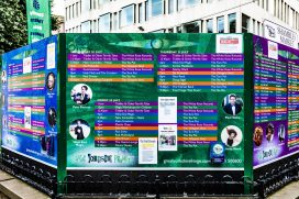 Program Boards 12