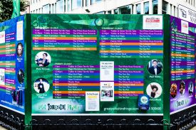 Program Boards 14