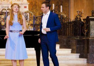 opera-preludes-it-takes-two-34