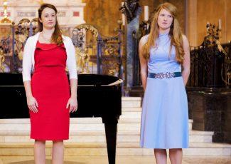 opera-preludes-it-takes-two-35