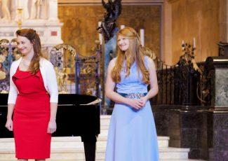 opera-preludes-it-takes-two-36