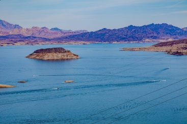 007 Hoover Dam