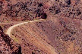 009 Hoover Dam