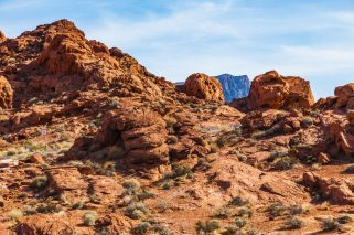 012 Valley of Fire