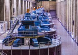015 Hoover Dam