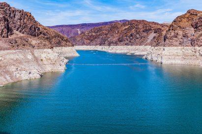 023 Hoover Dam