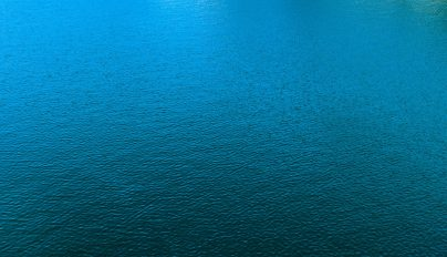 024 Hoover Dam
