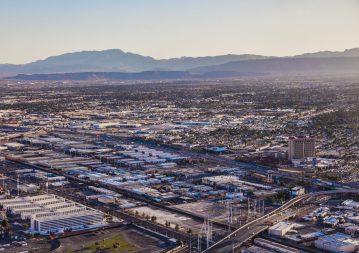 036 Las Vegas