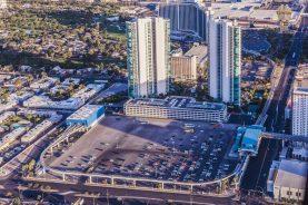037 Las Vegas