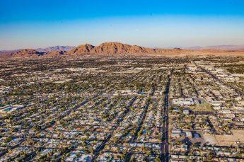 038 Las Vegas