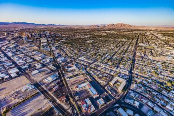 040 Las Vegas