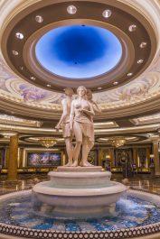 045 Las Vegas